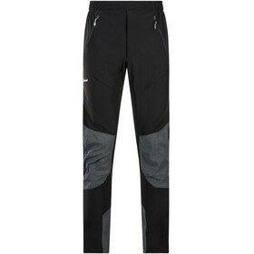 Berghaus Fast Climb Pants Men Black/Black